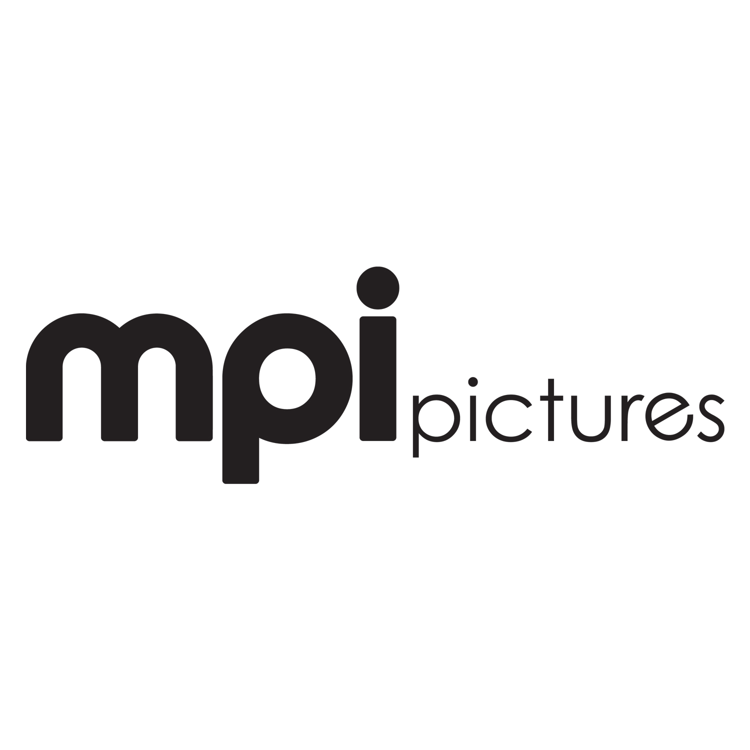 MPI PIctures